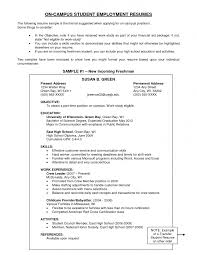 qualifications resume   resume career objectives examples examples    qualifications resume resume career objectives examples examples of best resume career objective examples general general