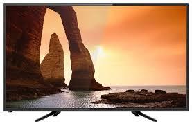 """<b>Телевизор Erisson 32LM8020T2</b> 32"""" (2019) — купить по выгодной ..."""