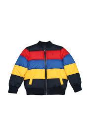 <b>Куртка Tommy Hilfiger</b> от 7990 р., купить со скидкой на www ...