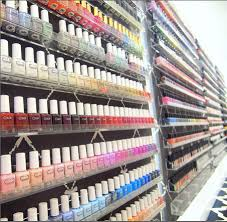 Image result for nail salon nail art