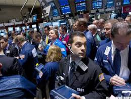 Stock Market Today - Today's Stock Market News - TheStreet
