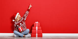 15 <b>HOT</b> ecommerce <b>Christmas</b> tips: let it snow (with <b>sales</b>)