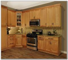 cheap kitchen cupboard: cheap kitchen cabinets ideas cheap kitchen cabinets ideas x cheap kitchen cabinets ideas