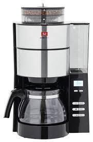 <b>Кофеварка Melitta Aroma</b> Fresh — купить по выгодной цене на ...