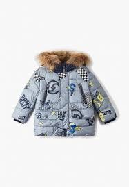 Детская одежда, обувь и аксессуары <b>Gulliver</b> — купить в ...