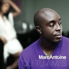 Marc Antoine est de retour avec un nouvel album intitulé Notre Histoire qui sortira le 29 Mars 2010. Celui-ci vient deux ans après son premier opus Comme il ... - marc-antoine