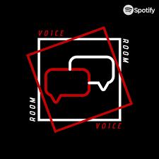 Voice Room