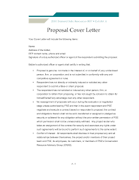 s proposal cover letter lawn care bid proposal template proposalresearchs info bid proposal sample lawn care bid proposal template proposalresearchs info bid proposal sample