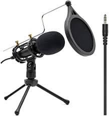 Shop Amazon.com | Microphones & Accessories