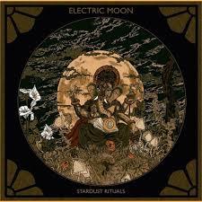 STARDUST RITUALS | <b>Electric</b> Moon