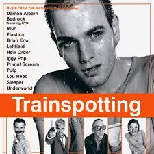 Купить пластинку <b>ost trainspotting</b> (20th anniversary) по цене от ...