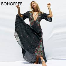 BOHOFREE Official Store - Amazing prodcuts with exclusive ...