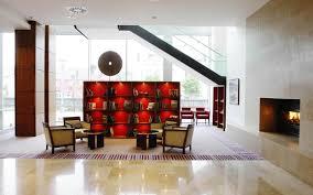 bookshelf living room