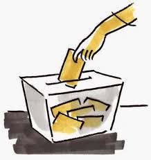 Resultado de imagen para mesa electoral