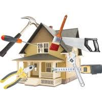 Дом, дача, ремонт