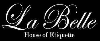 labelle house of etiquette being professional sign up for a ebook