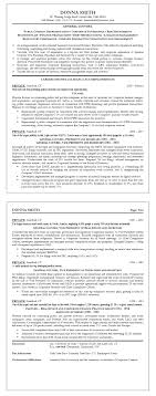 resume format for n law students cipanewsletter corporate counsel resume examples cipanewsletter
