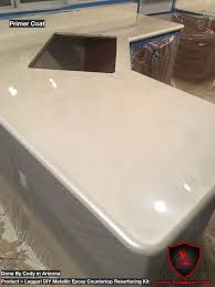 coatings epoxy kitchen  ideas about epoxy countertop on pinterest bar tops countertops and ep