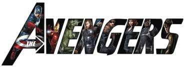 Hasil gambar untuk the avengers banner