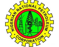 NNPC commenced work on a scheme to improve the quality of diesel in Nigerian market for efficient and optimal performance of diesel-powered engines.