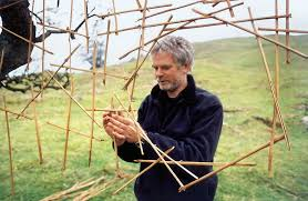 Image result for andy goldsworthy art