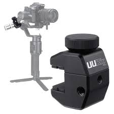 <b>Противовес Ulanzi UURig R022</b> Camera Stabilizer Counterweight ...