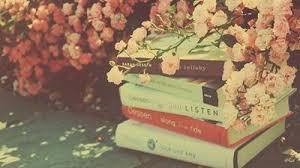 Resultado de imagem para poema sobre livros