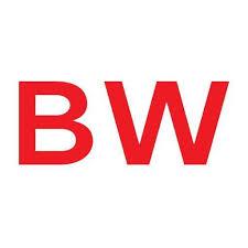 Bestwatch.ru - Videos | Facebook