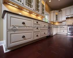 Kitchen Cabinets New Hampshire Ma Cabinet Painters Cabinet Refinishing Cabinet Staining