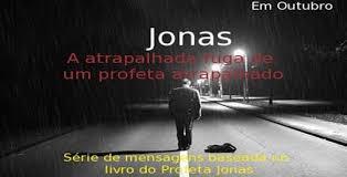 Resultado de imagem para IMAGENS DO LIVRO DE JONAS