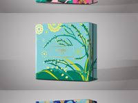 Упаковка: лучшие изображения (720) в 2020 г. | Упаковка, Дизайн ...