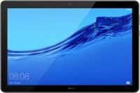 <b>Планшеты Huawei</b> – купить <b>планшет</b> Хуавей недорого с ...