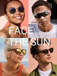 Sunglass Hut Site Oficial Portugal - <b>Óculos de sol</b> para Homem ...