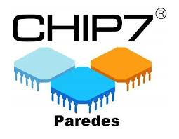 CHIP7 Paredes - Gamepad <b>TRUST GXT 545 Wireless</b>, PS3 e PC ...
