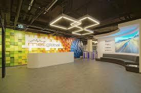 metglobal istanbul office design bhdm design office design 1