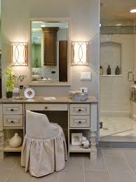 makeup beautiful dressing table beautiful home furniture ideas vintage vanity