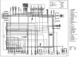 af racing ia parts and accessories oem ia wiring oem ia wiring diagram 13 15 moto guzzi v7
