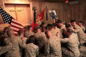 Image result for ارتش آمریکا به شدت ضعیف شده است
