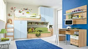 contemporary pictures of kid bedroom decoration design ideas delightful blue kid bedroom decoration using blue blue themed boy kids bedroom contemporary children