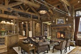decor house cottage living room cabin furniture decor timeless style ideas country wall decor pinterest design cabin furniture ideas