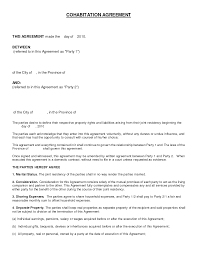 Child Support Agreement Template Free Download - Free Printable ... child support agreement. Invoice Template. Annulment Agreement by. Free Download for Cohabitation