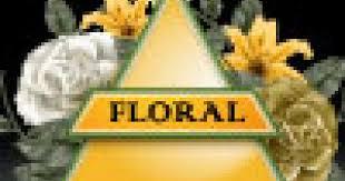 <b>Floral</b>