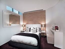 fancy bedroom design ideas home decoration office interior design ideas furniture services luxury modern house designs decorating white headboard and brown accessoriesglamorous bedroom interior design ideas