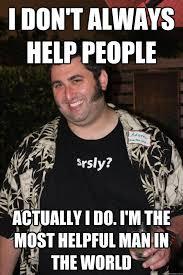 Memes! - PandaWhale via Relatably.com