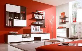 Pareti Interne Color Nocciola : La scelta delle tonalità più adatte per le pareti colorate in base