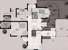Kerala House DesignTwin home designs  Twin home plans