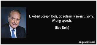 "「Robert Joseph ""Bob"" Dole」の画像検索結果"