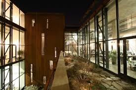 kickstarter greenpoint brooklyn ny brooklyn industrial office