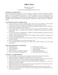 cover letter collection agent resume collection agent resume cover letter collection agent resume collections resumecollection agent resume large size