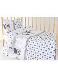 Постельное белье в детскую кроватку 120х60 см <b>Моей крохе</b> ...